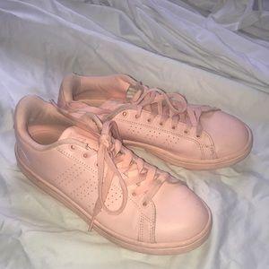 Pike adidas shoes
